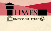 Limes-Logo
