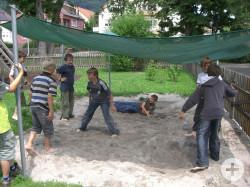 Schulsozialarbeit 5