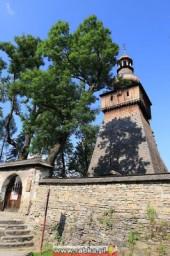 Museum Orkana Rabka Zdroj