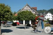 Nägele-Platz