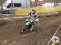 Motocross_auf_Strecke