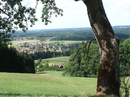 Kirchenkirnberg