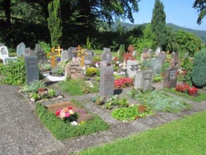 UW_neuer_Friedhof