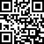 SK-QR Code