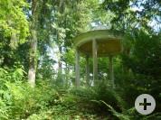Park_Hohenstein_2