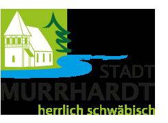 Logo der Stadt Murrhardt